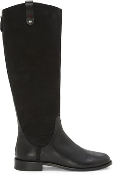 Sole Society Zoila Tall Boot