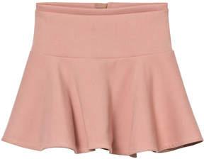 Molo Britani Spicy Pink Skirt