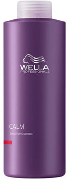 Wella Balance Calm Sensitive Shampoo - 33.8 oz.