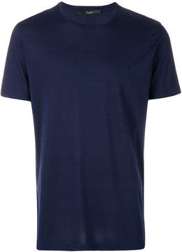 Billionaire Edoardo T-Shirt