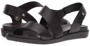 PIKOLINOS Antillas W0H-0823C1 Women's Sandals