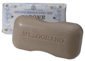 Santa Maria Novella Pomegranate Bath Soap