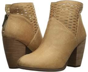 Michael Antonio Mister Women's Shoes