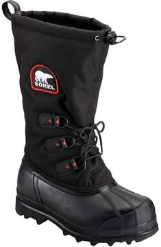 Sorel Glacier XT Boot
