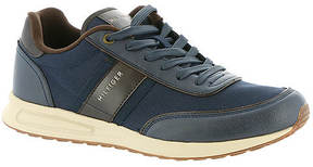 Tommy Hilfiger Link (Men's)