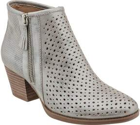 Earth Pineberry Ankle Bootie (Women's)