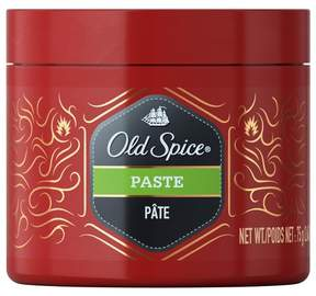 Old Spice Unruly Texturizing Paste - 2.64 fl oz