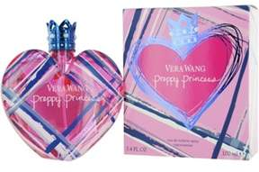 Vera Wang Preppy Princess By For Women.