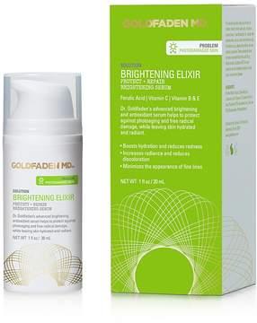 Goldfaden Brightening Elixir
