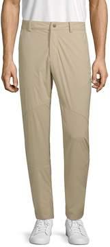 MPG Men's Van Khaki Pants