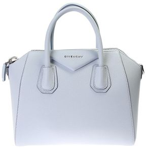 Givenchy Leather Antigona Small Bag