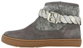 Pom D'Api Mousse Twist Boot