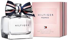 Hilfiger Woman Peach Blossom 1.7 Oz