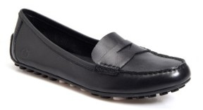 Børn Women's B?rn Malena Driving Loafer