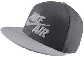 Nike Mens Air True Snapback Hat