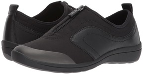 Easy Spirit Lety Women's Shoes