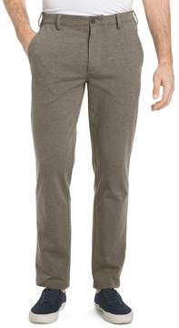 Izod Men's All-Day Comfort Straight-Fit Stretch Chino Pants