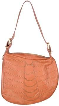 Fendi Other Leather Handbag