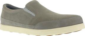 Florsheim Work Stoss Slip-Resistant Slip On (Men's)
