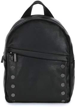 Kate Spade Hammitt Shane Large Stud Backpack