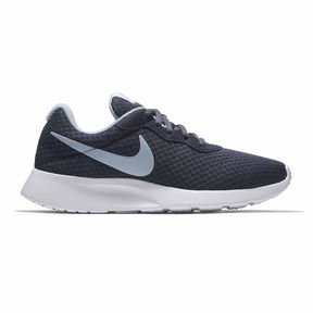 Nike Tanjun Womens Running Shoes