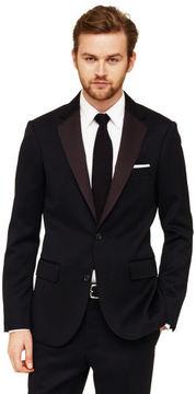 Club Monaco Grant Tuxedo Jacket