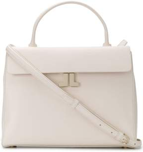 Lanvin small tote bag