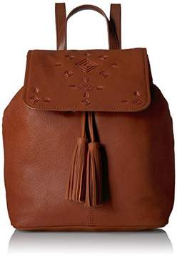 Lucky Brand Lucky Plum Backpack