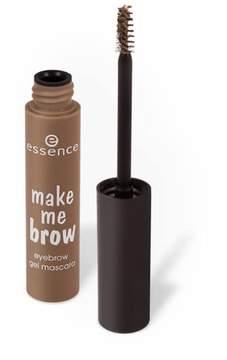 FOREVER 21 Essence Make Me Brow Eyebrow Gel Mascara
