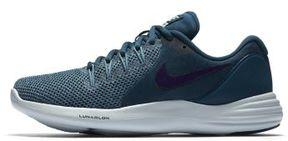 Nike Lunar Apparent Women's Running Shoe