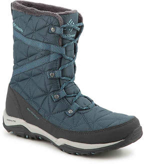 Columbia Loveland Snow Boot - Women's