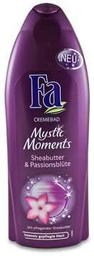 Mystic Moments Cream Bath by Fa (500ml Bubble Bath)