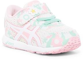 Asics School Yard TS Athletic Sneaker (Baby & Toddler)