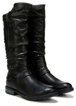 Patrizia Women's Musette Tall Shaft Boot