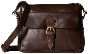 Scully - Taylor Handbag Handbags