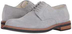 Kenneth Cole Reaction Klay Oxford Men's Lace up casual Shoes