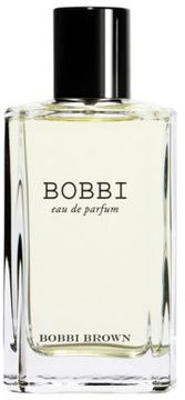 Bobbi Brown Bobbi Eau de Parfum/1.7 oz.
