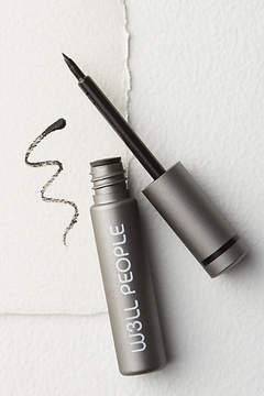 Anthropologie W3LL People Expressionist Liquid Eyeliner