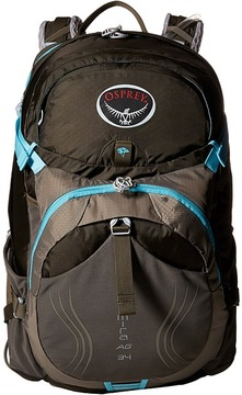 Osprey - Mira AG 34 Backpack Bags