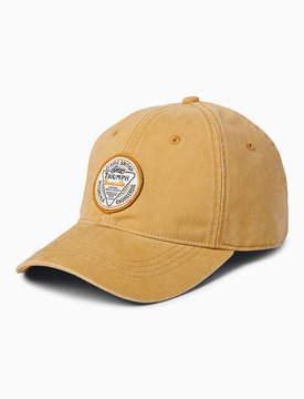Lucky Brand TRIUMPH BASEBALL HAT