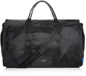 Uri Minkoff Convertible Suit/Duffel Bag