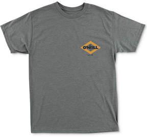 O'Neill Men's Co Logo-Print T-Shirt