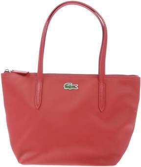 鳄鱼 Lacoste Handbags