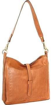 Nino Bossi Gilda Shoulder Bag (Women's)