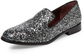 Marc Jacobs Women's Zoe Slip-On Loafer