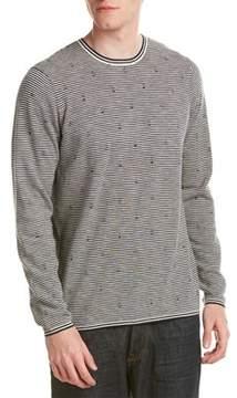 J.Mclaughlin Harwich Sweater.