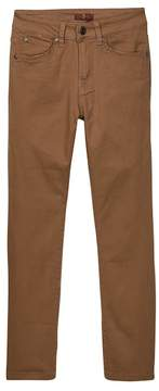 7 For All Mankind Classic Chino Pants (Big Boys)