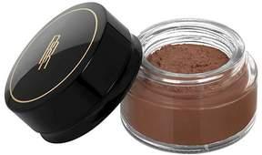 Black Radiance Color Perfect HD Mousse Makeup - Medium - 1.06oz