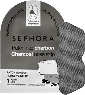 SEPHORA COLLECTION Nose Strip