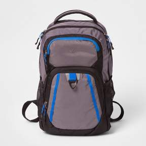 "C9 Champion® 19"" Backpack"